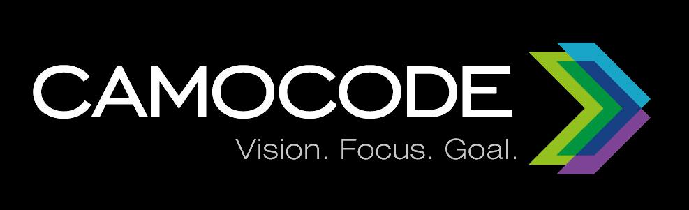 Camo Code LLC